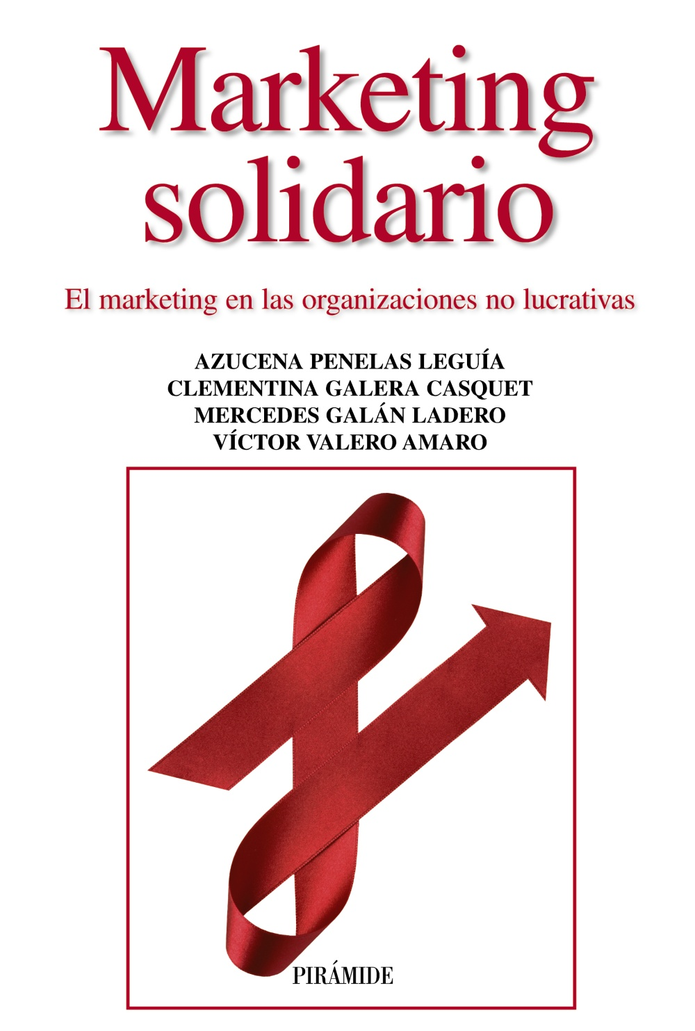 Marketing solidario