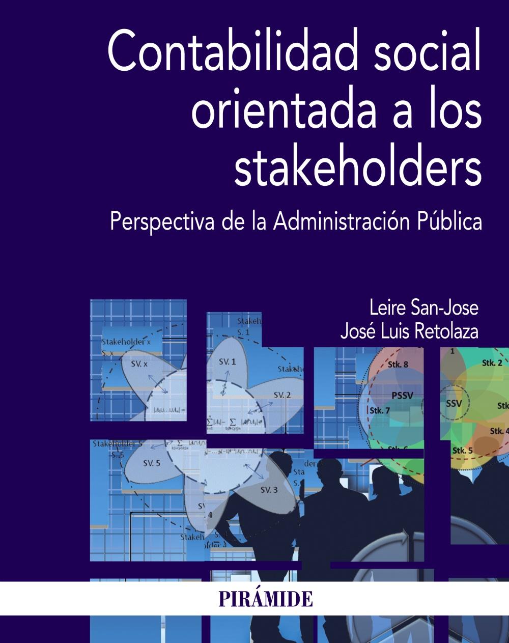 Contabilidad social orientada a los stakeholders