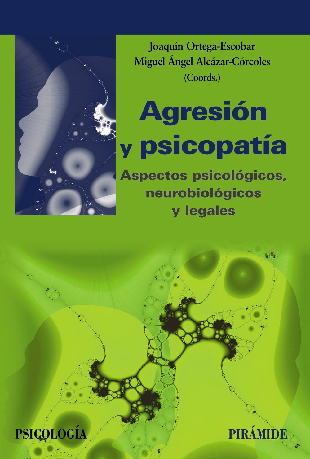 Agresión y psicopatía