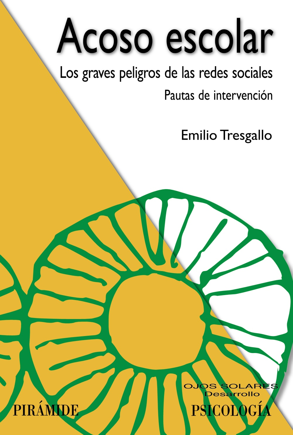 Acoso escolar (eBook)