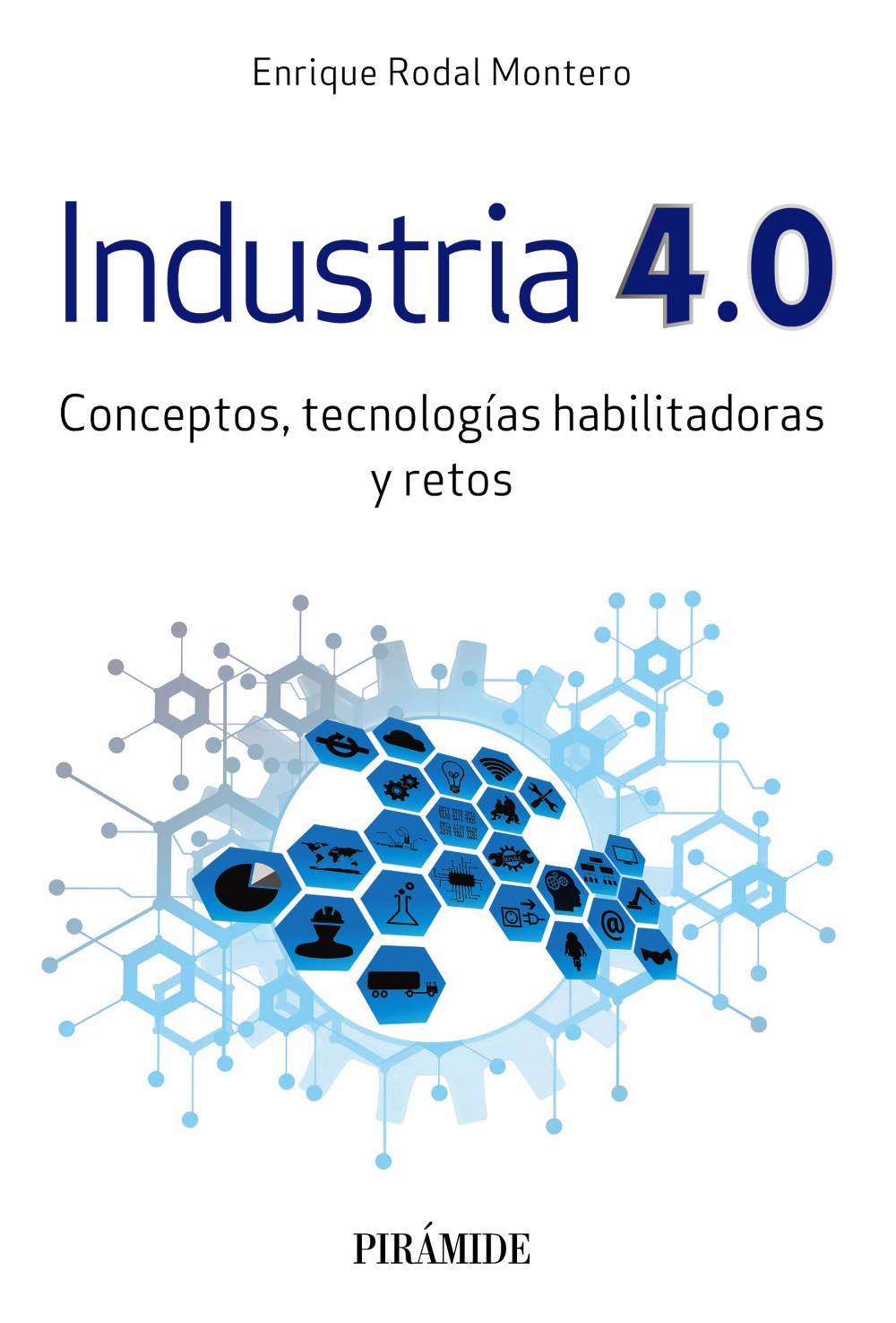 Industria 4.0 (eBook)