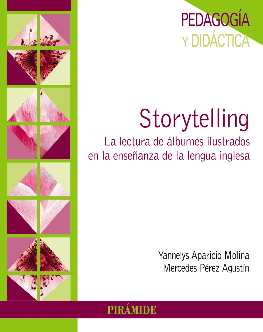 Storytelling (eBook)