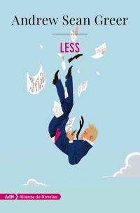 Less (AdN)
