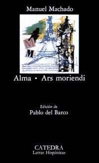 Alma; Ars Moriendi
