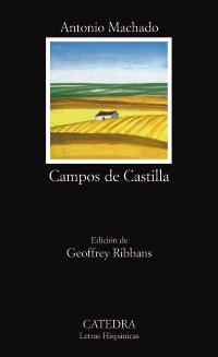 Campos de Castilla