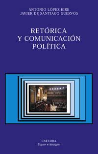Retórica y comunicación política