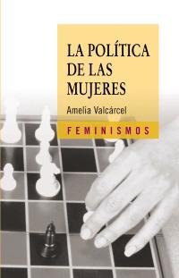 La política de las mujeres