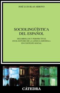 Sociolinguística del español