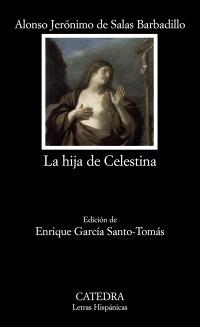 La hija de Celestina