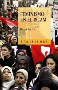 Feminismo en el Islam