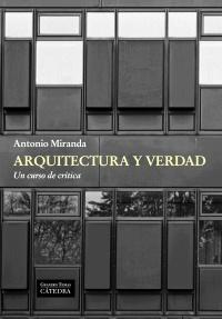 Arquitectura y verdad