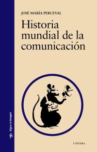 Historia mundial de la comunicación