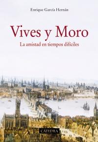 Vives y Moro