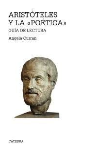Aristóteles y la