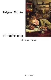 El Método 4
