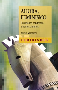 """Resultado de imagen de ahora feminismo"""""""