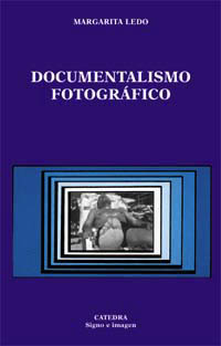 Documentalismo fotográfico