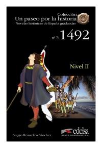 NHG 2 - 1492