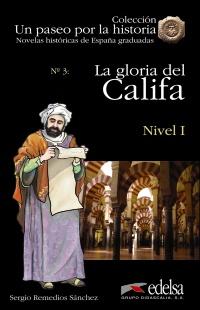 NHG 1 - La gloria del califa