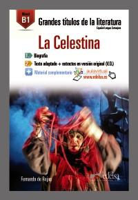 GTL B1 - La Celestina