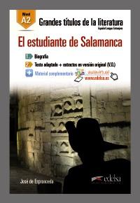 GTL A2 - El estudiante de Salamanca