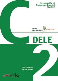 Preparación al DELE C2. Libro del alumno digital