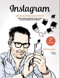 Instagram, ¡mucho más que fotos!