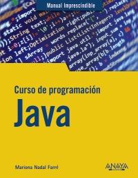 Curso de programaci�n Java