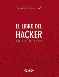 El libro del Hacker. Edici�n 2022