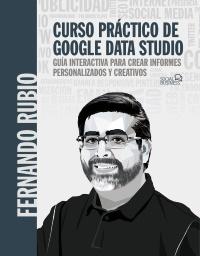 Curso pr�ctico de Google Data Studio