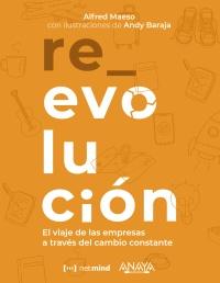 Re_evoluci�n