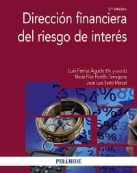 Dirección financiera del riesgo de interés