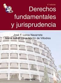 Derechos fundamentales y jurisprudencia