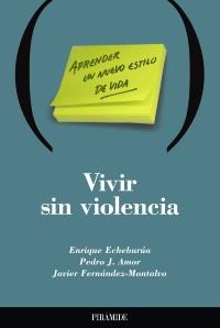 Vivir sin violencia