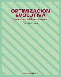 Optimizaci�n Evolutiva