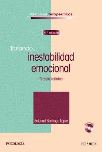 Tratando... inestabilidad emocional