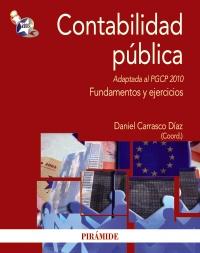 Contabilidad pública