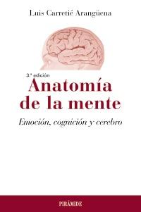 Anatom�a de la mente