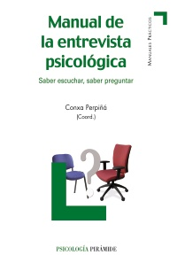 Manual de la entrevista psicol�gica