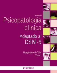 Psicopatología clínica