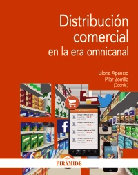 Distribución comercial en la era omnicanal