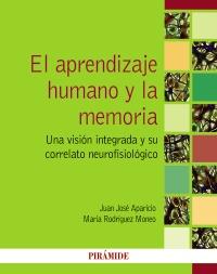 El aprendizaje humano y la memoria