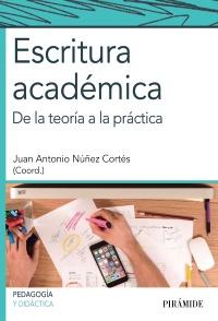 Escritura académica