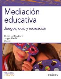 Mediación educativa