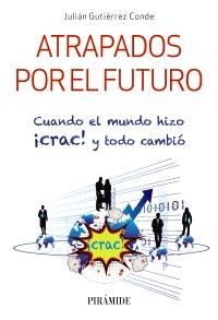 Atrapados por el futuro