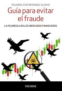 Guía para evitar el fraude