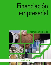 Financiaci�n empresarial