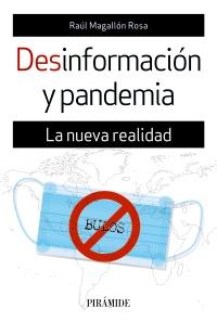 Desinformaci�n y pandemia