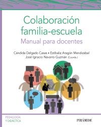 Colaboraci�n familia-escuela