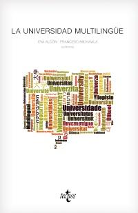 La universidad multilingüe